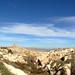 Swallow Valley, Cappadocia