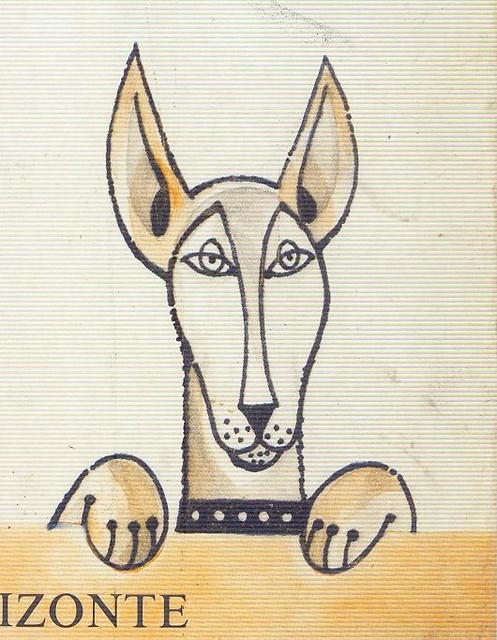 O Mistério do Quarto Bem Fechado, Leonel Neves, Tóssan, 1985 - capa a