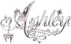 Ashley tattoo design by Denise A. Wells (Denise A. Wells) Tags: flowers girls blackandwhite flower beautiful tattoo pencil sketch colorful pretty artist heart drawing girly ladys lettering tattoodesign rosetattoo tattooflash workofart startattoo calligraphytattoo musictattoo girlytattoos customlettering angelwingstattoo treblecleftattoo scripttattoo nametattoos tattoolettering musicnotestattoo tattoosforgirls tattoodesignsforwomen deniseawells creativetattoos customtattoodesign uniquetattoodesigns finelinetattoodesign prettytattoodesigns tattoodesignsforgirls girlytattoodesigns nametattooideas prettytattoodesign detailedtattooscript eleganttattoodesigns femininetattoodesigns cooltattoodesigns calligraphylettering uniquecalligraphydesign cursivetattoolettering fancycursivetattoolettering initialstattoo ashleytattoodesign princesscrowntattoodesign cutehearttattoo tattoocreator thebesttattoodesigns tiaracrowntattoo prettycrowntattoo girlyfontslettering girlytattooideas cooltattoofonts beautifultattoofonts girlytattoofonts initialsdesigns fairyprincesscrowntattoo fairyprincesscrown fairyprincesscrowntattoodesign angelwingsandhalotattoo angelwingsandhalotattoodesign girlyprincesscrowntattoo bestgirlytattoos professionalletteringtattoos typographictattoodesigns