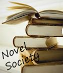 Novel Society