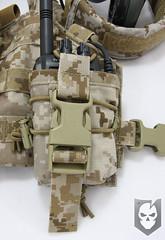 OC Tactical 08