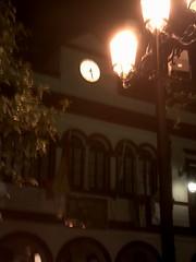 Ayuntamiento de Lebrija