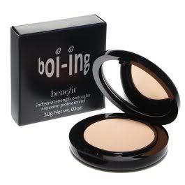 benefit_boi-ing