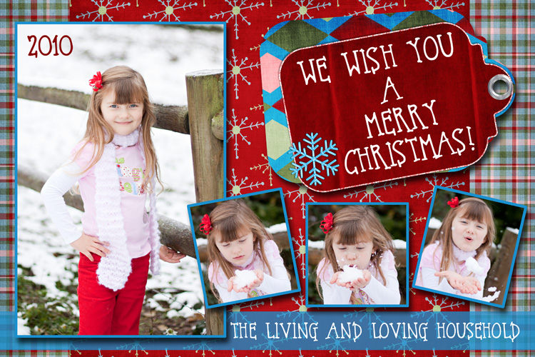 Christmascard2010oneblog