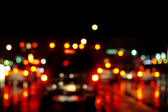 Bokeh, Rain, Reflections and Red Lights (John Petrick) Tags: trafficlights rain night reflections nightshot traffic lasvegas bokeh 50mm14 intersection redlight valleyview desertinn stopping rainynight d90 floodplains redreflections hbw rainreflections rainatnight bokehlights bokehballs lasvegasrain trafficbokeh happybokehwednesday regionwide 50mm14bokeh rainandtraffic christmastimeinlasvegas lasvegasatchristmas rainynightinlasvegas