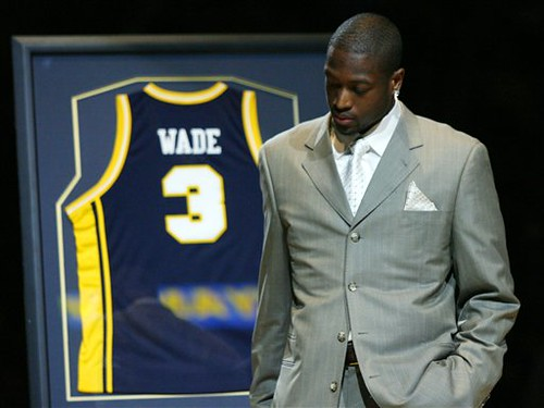 wade-marquette