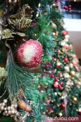 christmas deco (7)