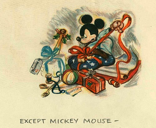 022-Disney 1-1938-Via ASIFA-Hollywood Animation Archive