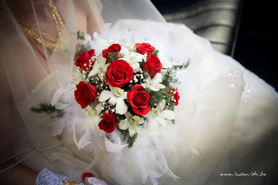 wed101012_398