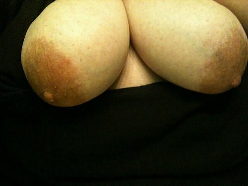 black natural nude boobs porn pics: bigboobs
