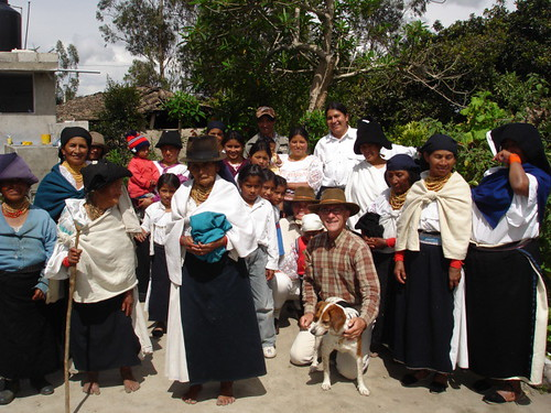 ecuador-boxng-day