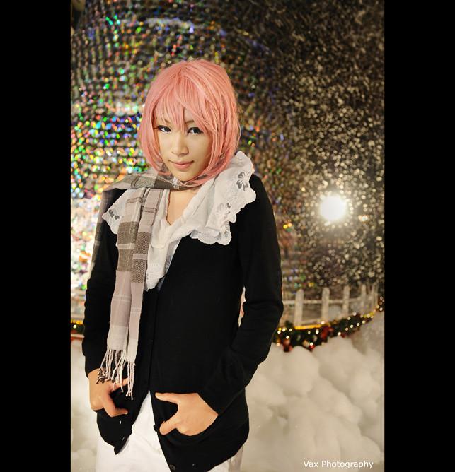 luka-snow-05