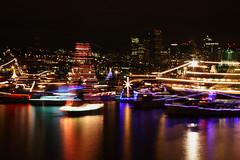 Christmas Ships 2010