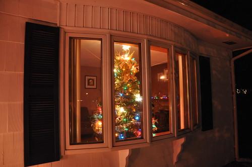 2010-12-24&25 Christmas 042