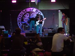 Ross_20101214_0145-proof (qnr) Tags: corpuschristi homegrown houseofrock thevenue usaunitedstates txtexas 10millionphotos 200000000stagelovers openmicwithrevfred