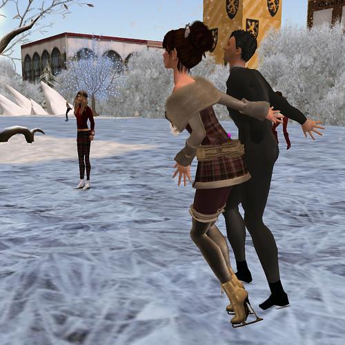 Ashy-Wren-Skate01
