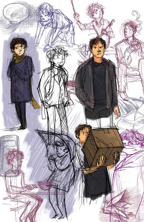sketchpage_12.26.10_francescabuchko