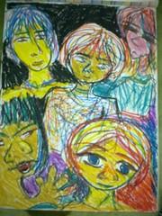 جماعة المهابيل (seemo94) Tags: أشخاص خمسة