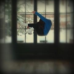 (palmer26999) Tags: selfportrait levitation squarecrop samtaylorwood