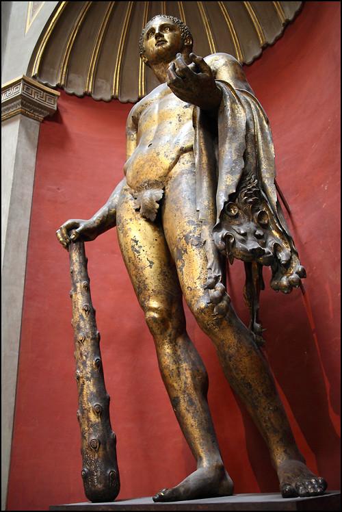 bronze-statue