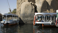 2010102600035 zzzFlickrMP (robertsladeuk) Tags: africa water rock writing river boat carved african egypt carving nile egyptian aswan hieroglyphics elephantineisland hyroglyphics rivernile zzzflickrmp crobertmanorphotographycom robertmanorphotographycom