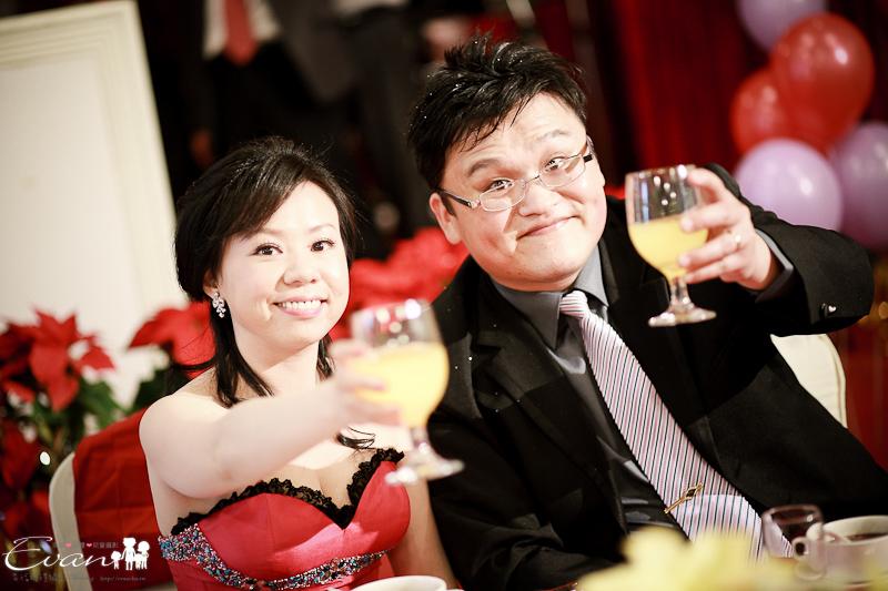 [婚禮攝影]聖勳 & 玉玫 文訂_233