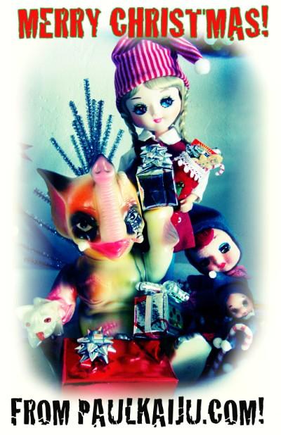 CHRISTMAS-2010 400x618