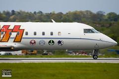 PH-AAG - 7763 - Soild Air - Canadair CL-600-2B19 Regional Jet CRJ-200ER - Luton - 100511 - Steven Gray - IMG_0935