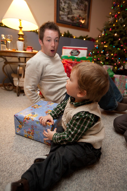 Christmas2010-040