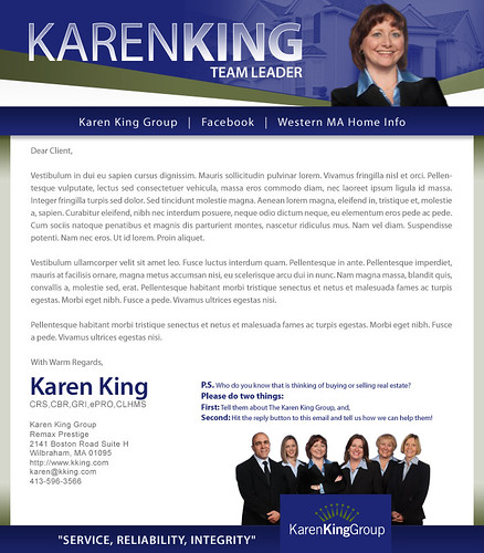 Karen King_ES_proof2