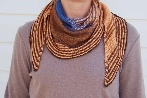 007 Chadwick shawl