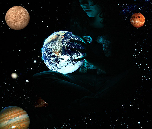 113-Buscando Exoplanetas: otros sistemas solares son posibles-06.03.12-Universo Paralelo