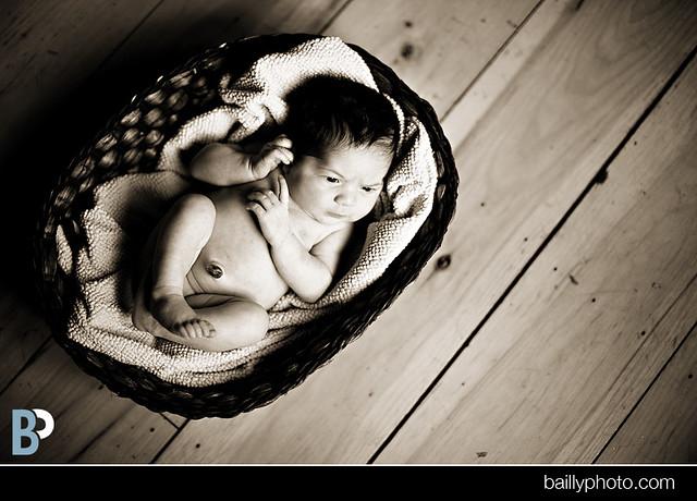 baby-1548