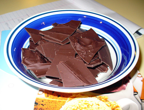 2010-12-30 - Chocolate Bark - 0009