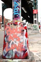5 ptz (AngieBphoto) Tags: newyorkcity newyork brooklyn juice ewok williamsburg dart trap backfat hert rk9