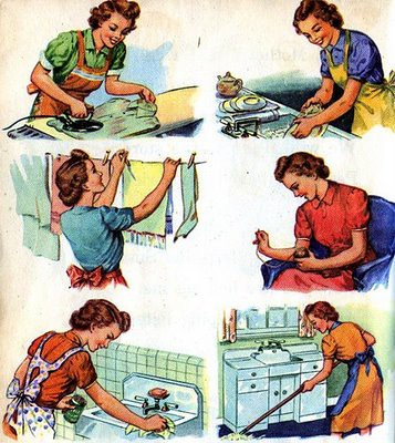 vintage_housewife