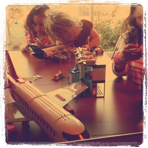 Car Rental Cheap Pdx