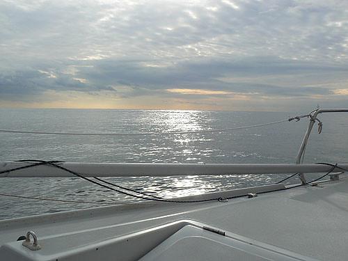 la mer est belle.jpg