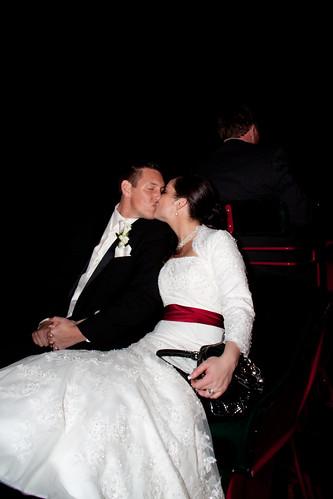Court wedding-38