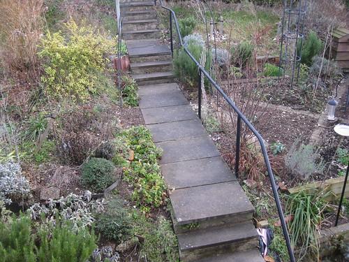 path 04/01/2011