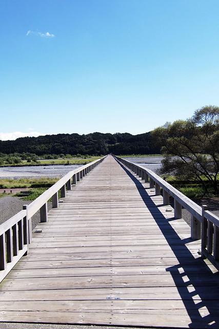 100925_131939_島田_蓬莱橋