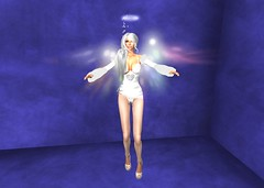 Snapshot_031 (Susie Summerwind ~ Away for a few weeks~) Tags: sl secondlife free clothes cheap fashion
