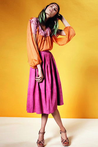 topshop-spring-summer-2011-lookbook-18