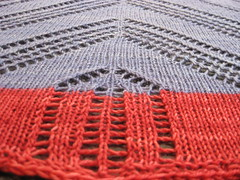 ShaShaShawl closeup