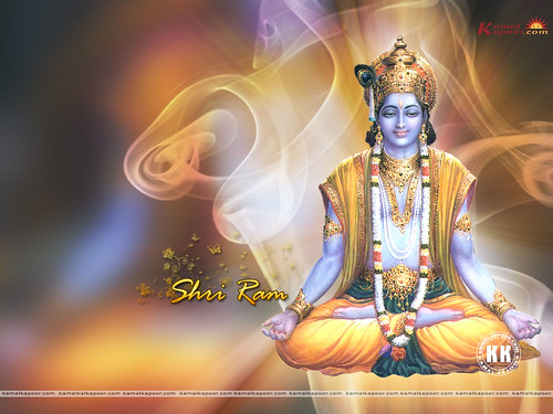 lord rama wallpapers. rama Pictures, rama Wallpapers