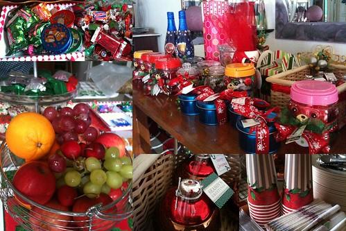 Christmas 201016