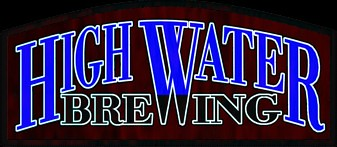 high-water-logo