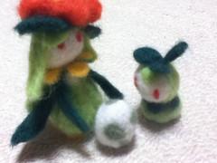 20110108_羊毛フェルト_02