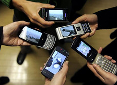 New Research Shows Cell Phones are Dangerous Part 2
