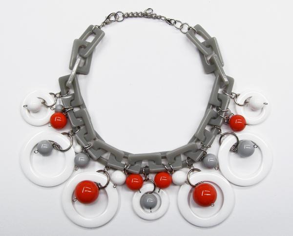a_s_proto by anu samarüütel berry necklace 7